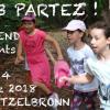 WEEK-END d'enfants > 13 et 14 octobre 2018